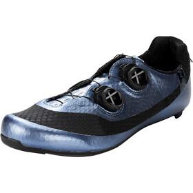 Northwave Mistral Plus Shoes Men metal blue